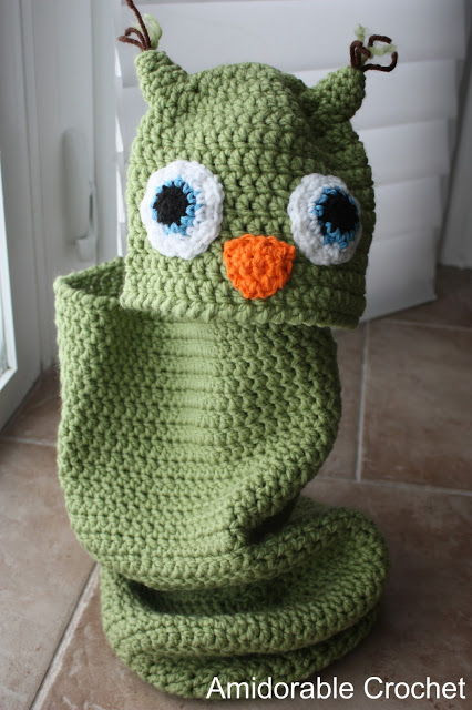 Owl Cocoon Crochet Pattern Luxury 35 Adorable Crochet and Knitted Baby Cocoon Patterns Of Perfect 44 Models Owl Cocoon Crochet Pattern