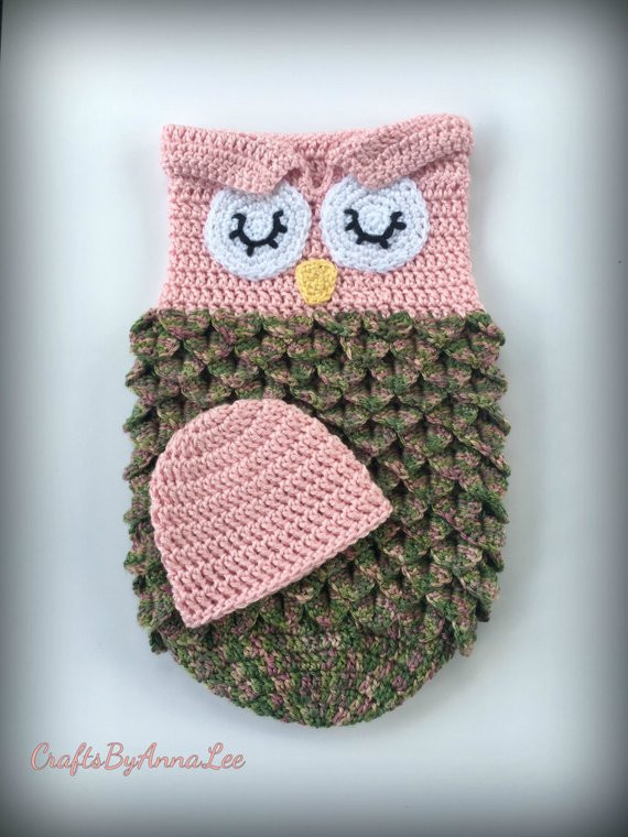 Owl Cocoon Crochet Pattern Luxury Crochet Owl Cocoon Wmperm for Of Perfect 44 Models Owl Cocoon Crochet Pattern