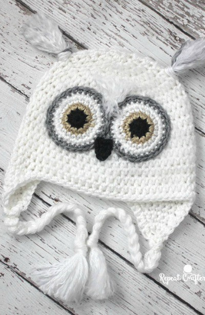 Owl Cocoon Crochet Pattern Unique button Baby Owl Set Hat Cocoon Diaper Cover [free Of Perfect 44 Models Owl Cocoon Crochet Pattern