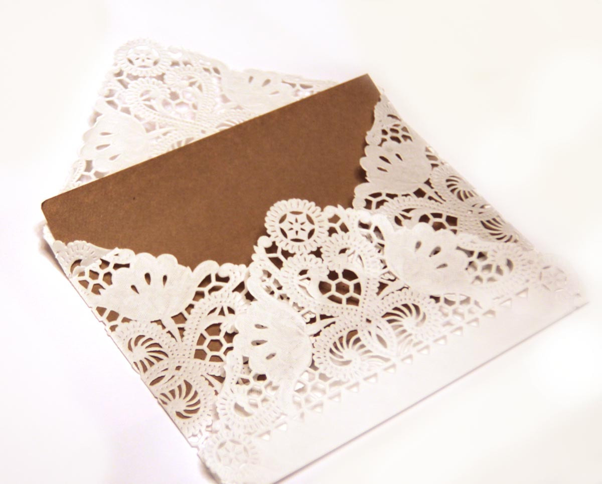 Paper Doilies Fresh Below are some Of My Doily Creations Of Gorgeous 42 Pics Paper Doilies