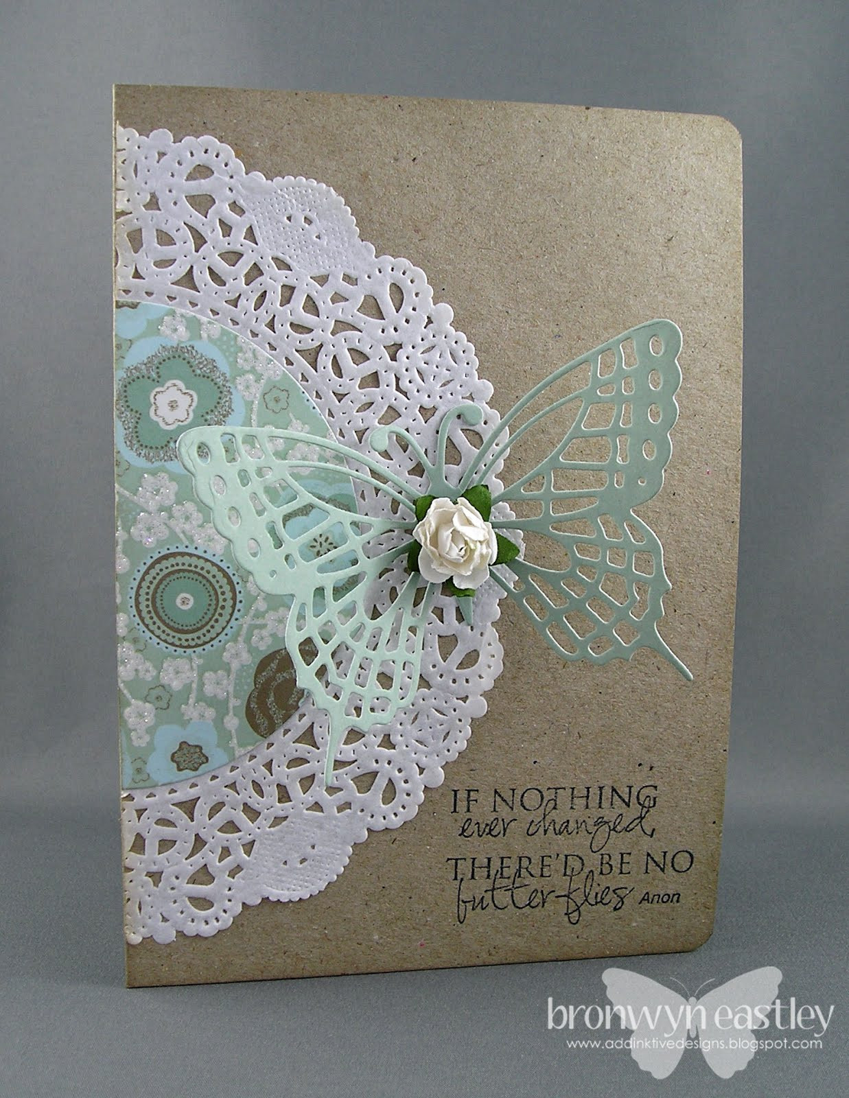 Paper Doilies Luxury Addinktive Designs Doily Cards Of Gorgeous 42 Pics Paper Doilies