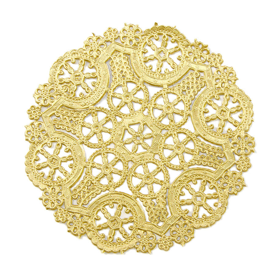 Paper Doilies New Paper Doilies by Peach Blossom Of Gorgeous 42 Pics Paper Doilies