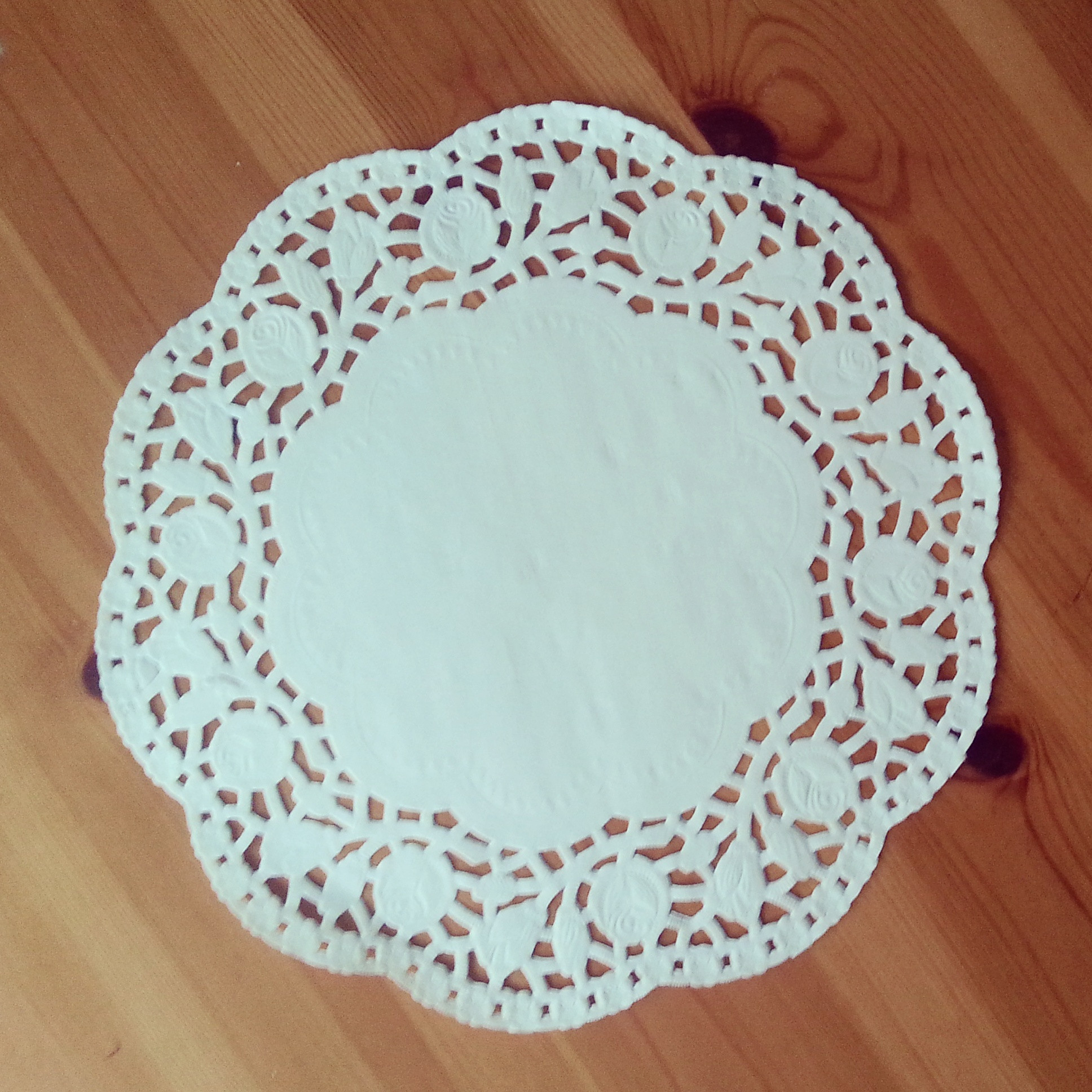 Paper Doilies New Paper Doily Cupcake Wrapper Of Gorgeous 42 Pics Paper Doilies