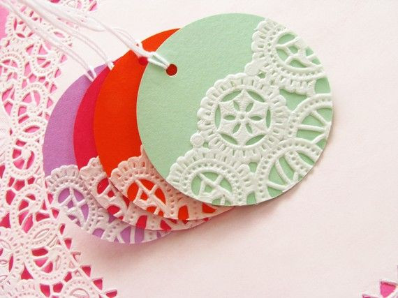 Paper Doily Crafts Elegant Best 25 Paper Doilies Ideas On Pinterest Of Beautiful 42 Images Paper Doily Crafts