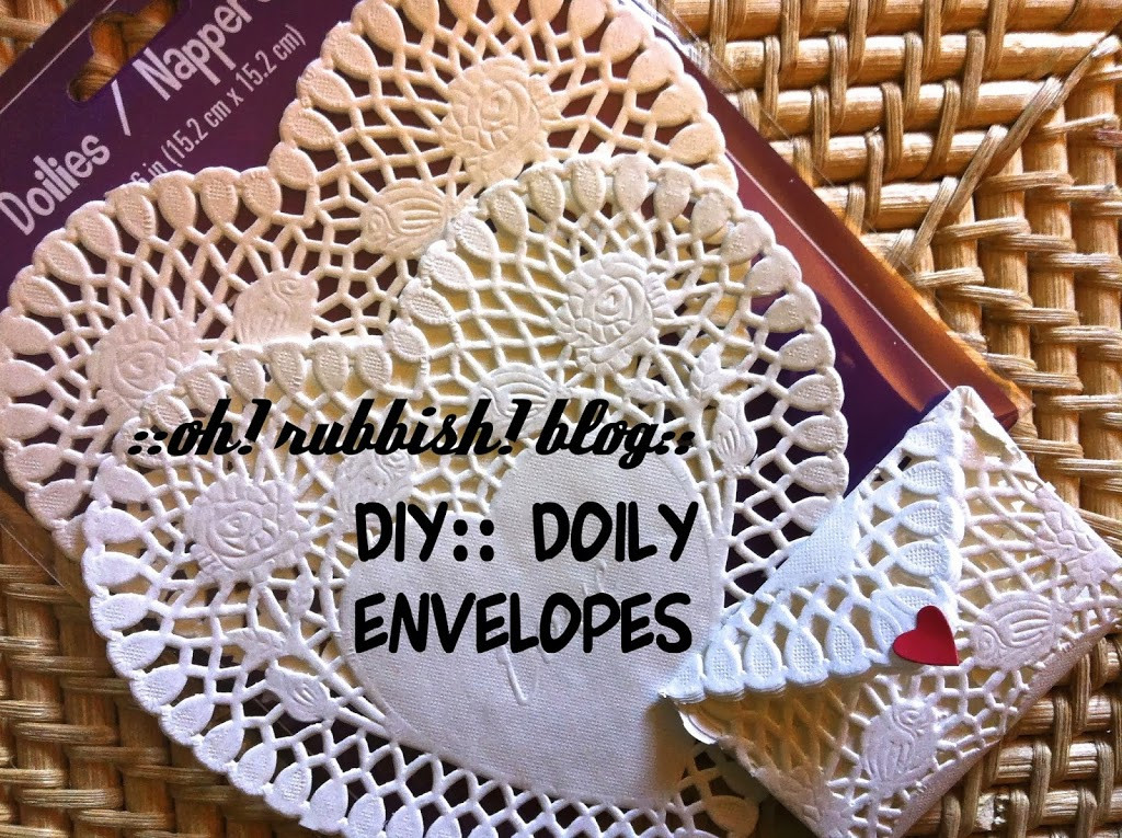 Paper Doily Crafts Elegant Diy Heart Doily Crafts Turn A Heart Into An Of Beautiful 42 Images Paper Doily Crafts