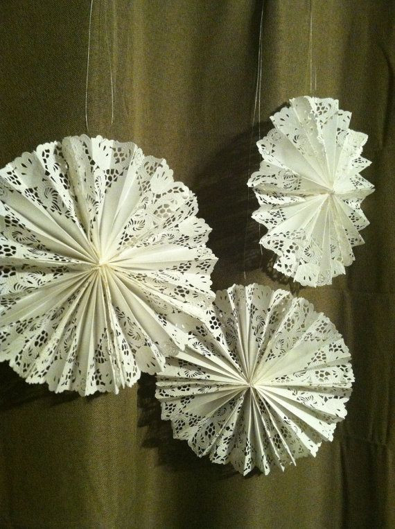 Paper Doily Crafts Elegant Paper Doiley Crafts Of Beautiful 42 Images Paper Doily Crafts