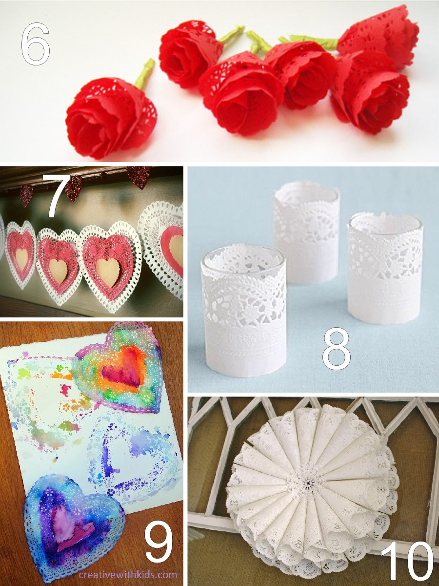 Paper Doily Crafts Lovely 26 Paper Doily Valentine Crafts the Scrap Shoppe Of Beautiful 42 Images Paper Doily Crafts