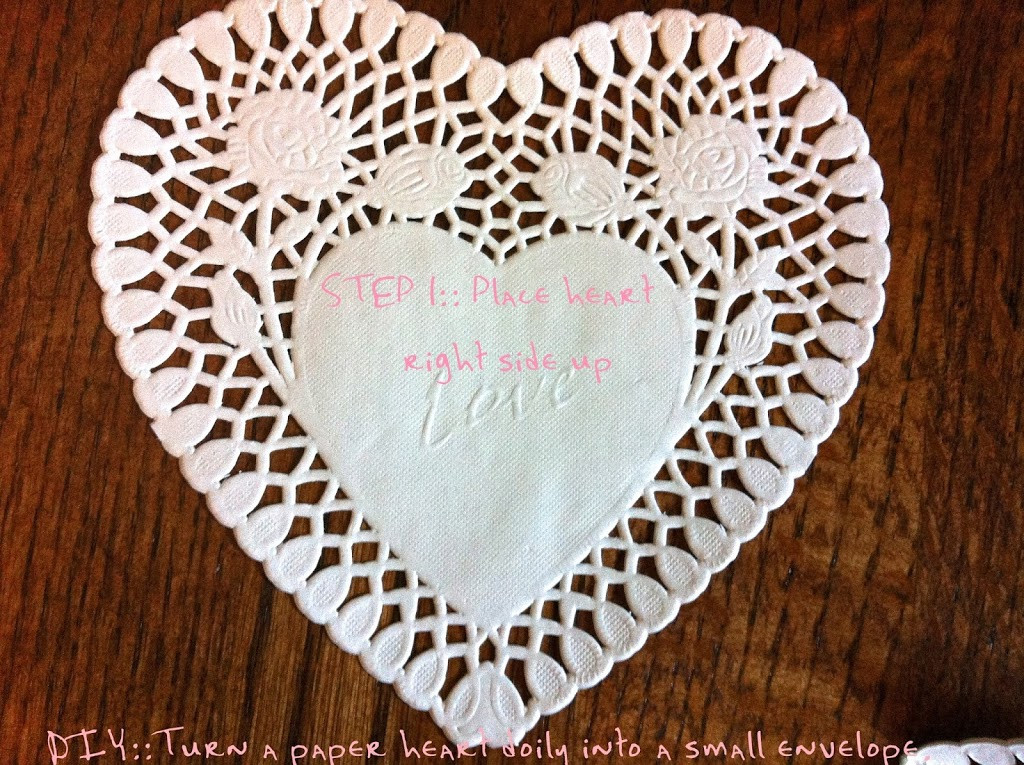 Paper Doily Crafts Lovely Diy Heart Doily Crafts Turn A Heart Into An Of Beautiful 42 Images Paper Doily Crafts