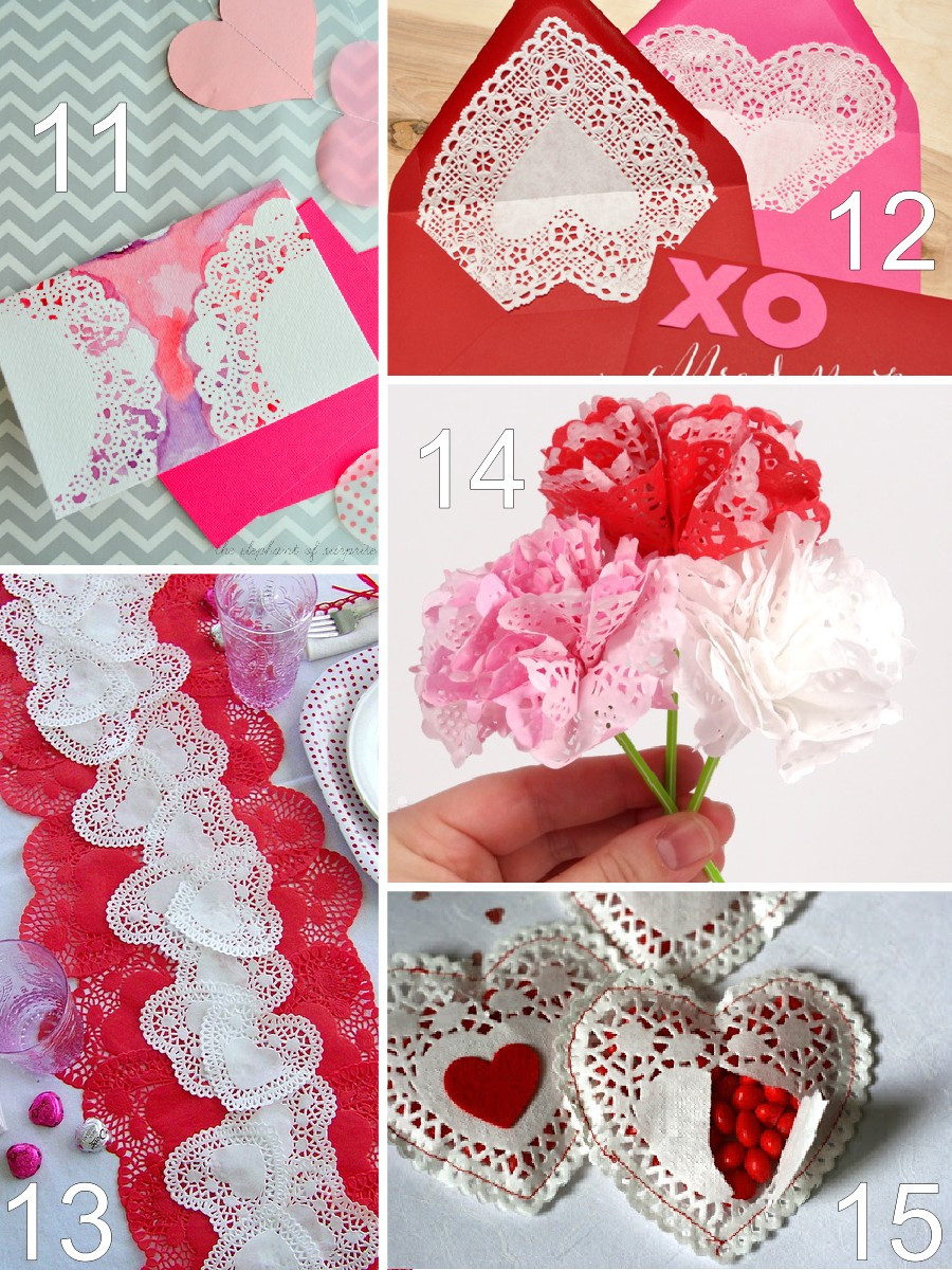 Paper Doily Crafts Luxury 26 Paper Doily Valentine Crafts the Scrap Shoppe Of Beautiful 42 Images Paper Doily Crafts