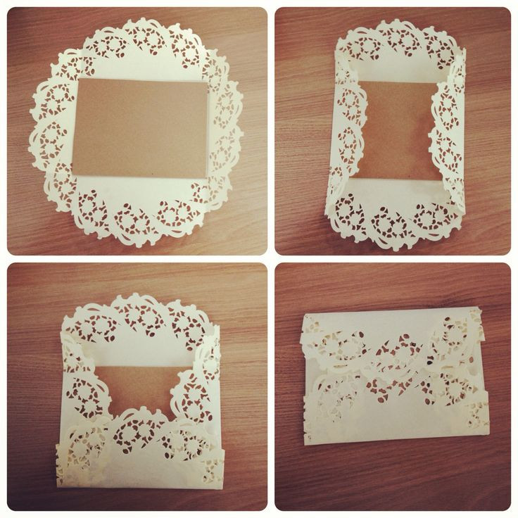 Paper Doily Crafts Unique 17 Best Ideas About Paper Doily Crafts On Pinterest Of Beautiful 42 Images Paper Doily Crafts