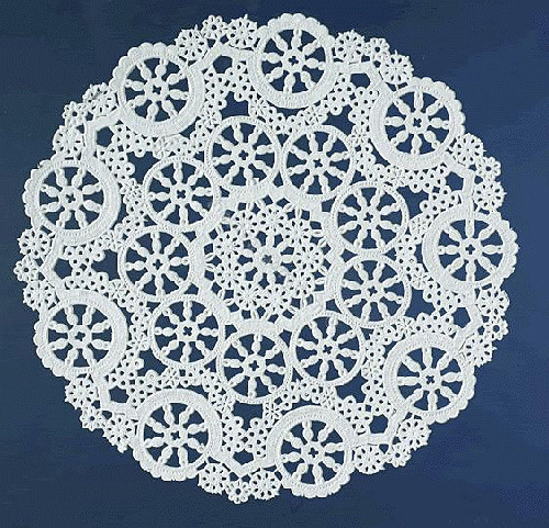 Paper Lace Doilies Awesome Pin Paper Lace Doilies On Pinterest Of New 46 Models Paper Lace Doilies