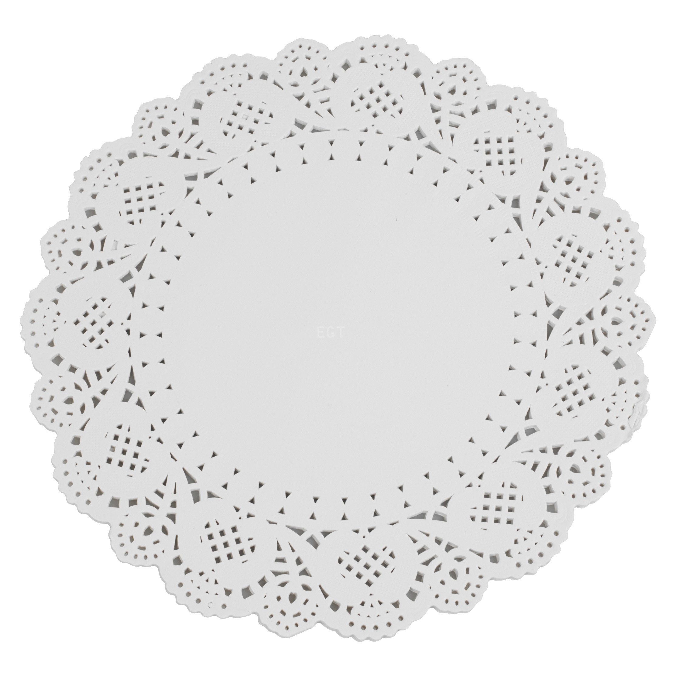 Paper Lace Doilies Inspirational Round White Paper Lace Doilies 5 Sizes Wedding Doily Of New 46 Models Paper Lace Doilies