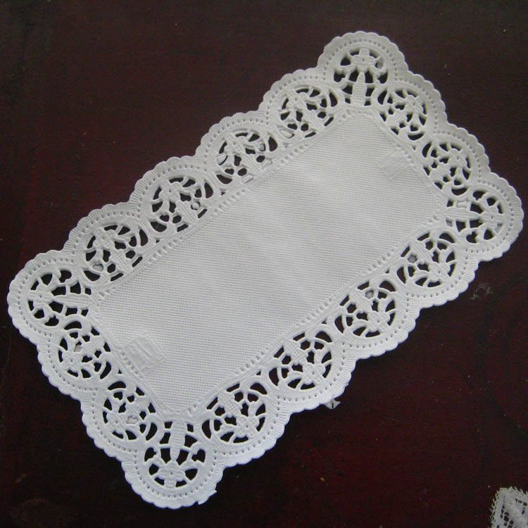 Paper Lace Doilies Luxury Made In Germany 15 Fancy Paper Lace Doilies Rectangle Doily Of New 46 Models Paper Lace Doilies