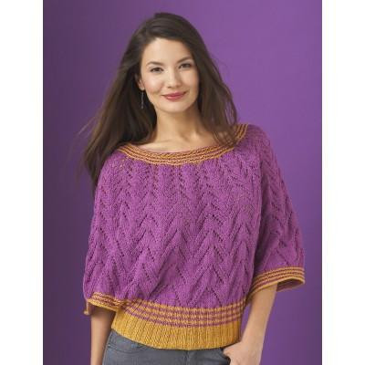 Patons Grace Awesome Patons Grace butterfly top – Knitting Warehouse Of Top 46 Pictures Patons Grace