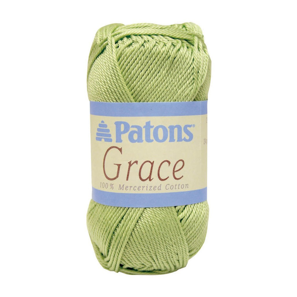 Patons Grace Beautiful Patons Grace™ Yarn Of Top 46 Pictures Patons Grace