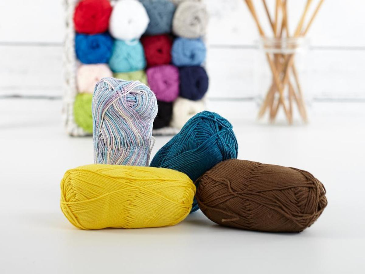Patons Grace Beautiful Patons Grace Yarn Of Top 46 Pictures Patons Grace