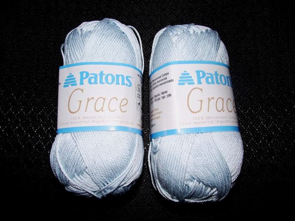 Patons Grace Best Of Patons Grace Yarn for Sale Of Top 46 Pictures Patons Grace