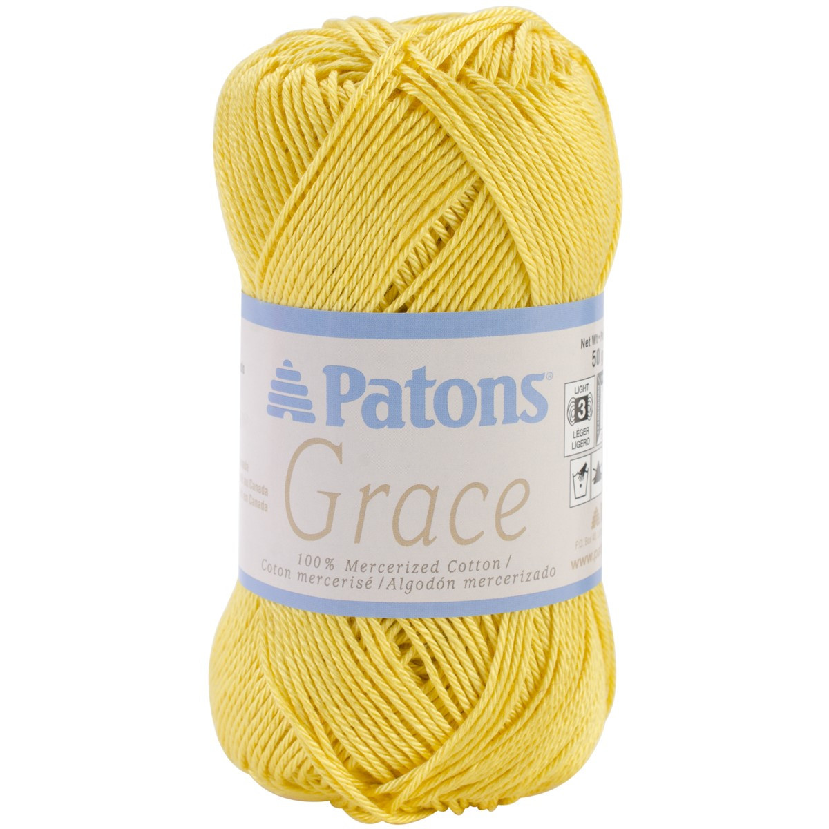 Patons Grace Elegant Grace Yarn Sunkissed Of Top 46 Pictures Patons Grace