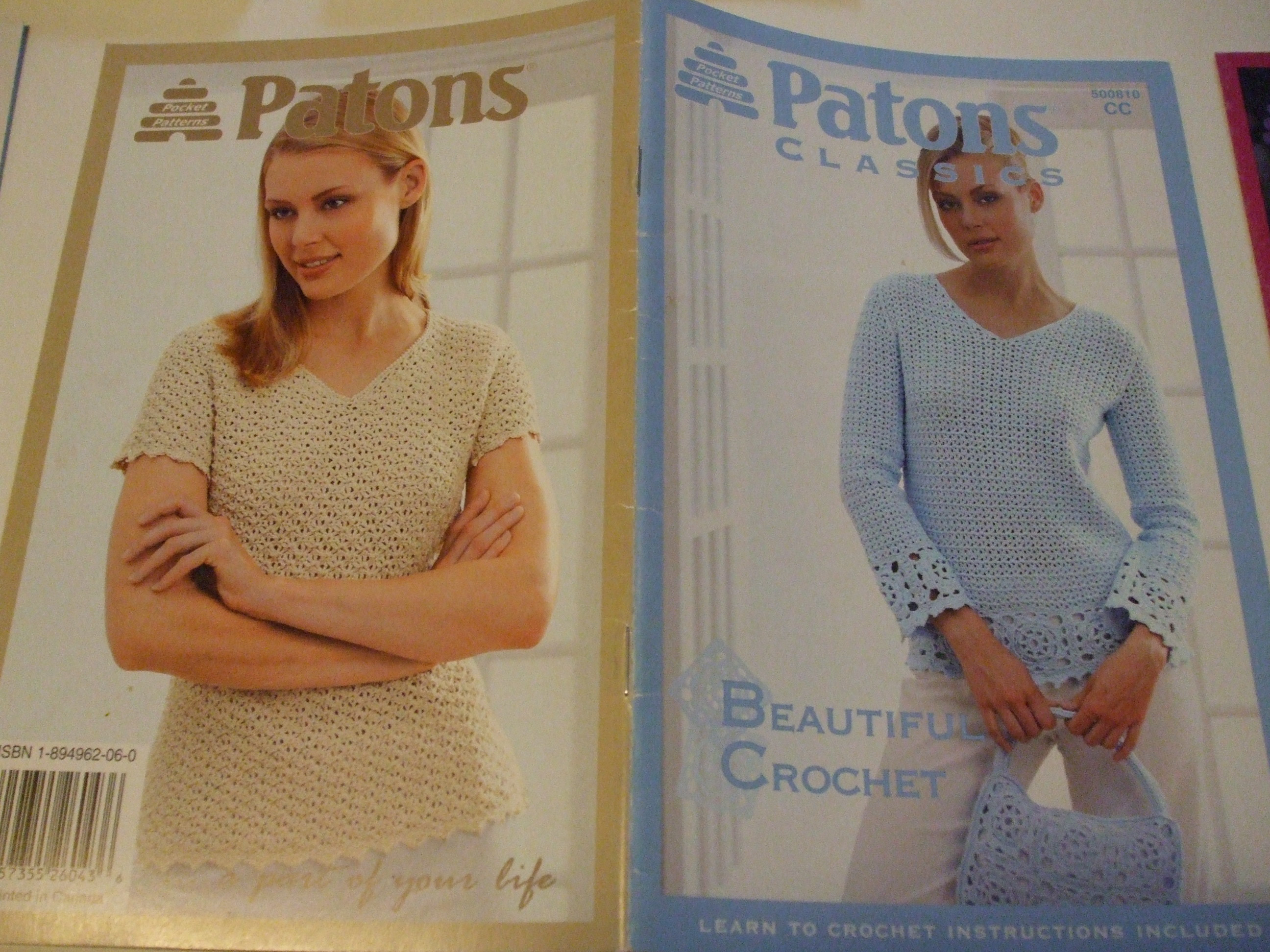 Patons Grace Fresh Patons Grace Classics Crochet Patterns Women tops Of Top 46 Pictures Patons Grace