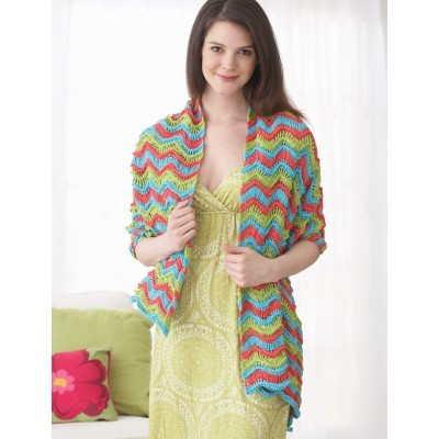 Patons Grace Lovely Waves Wrap In Patons Grace Crochet Patterns Of Top 46 Pictures Patons Grace