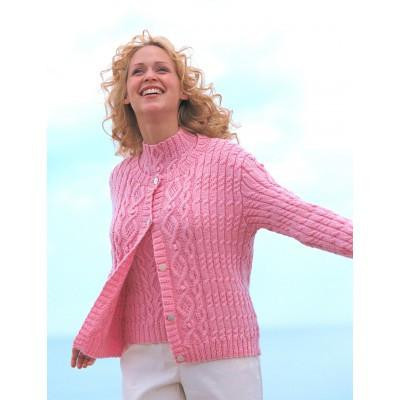 Patons Grace Luxury Patons Free Patterns – Knitting Warehouse Of Top 46 Pictures Patons Grace
