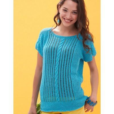 Patons Grace Luxury Patons Grace Breezy Dolman top – Knitting Warehouse Of Top 46 Pictures Patons Grace