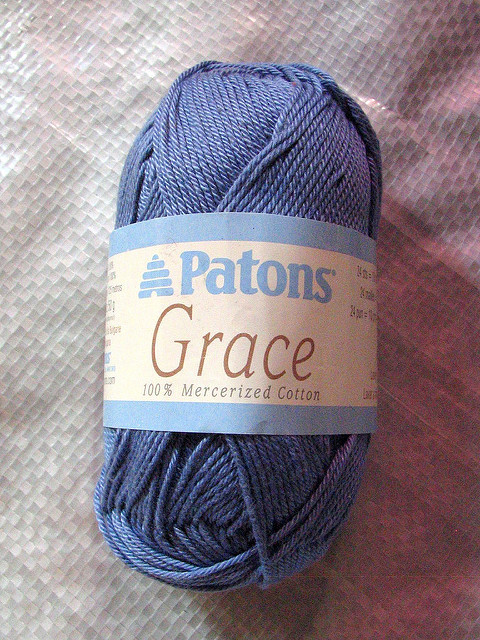 Patons Grace Luxury Photo Of Top 46 Pictures Patons Grace