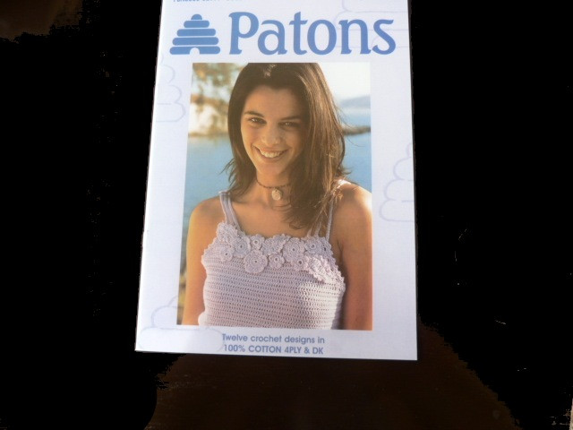 Patons Grace Unique Free Crochet Patterns with Patons Yarn Of Top 46 Pictures Patons Grace