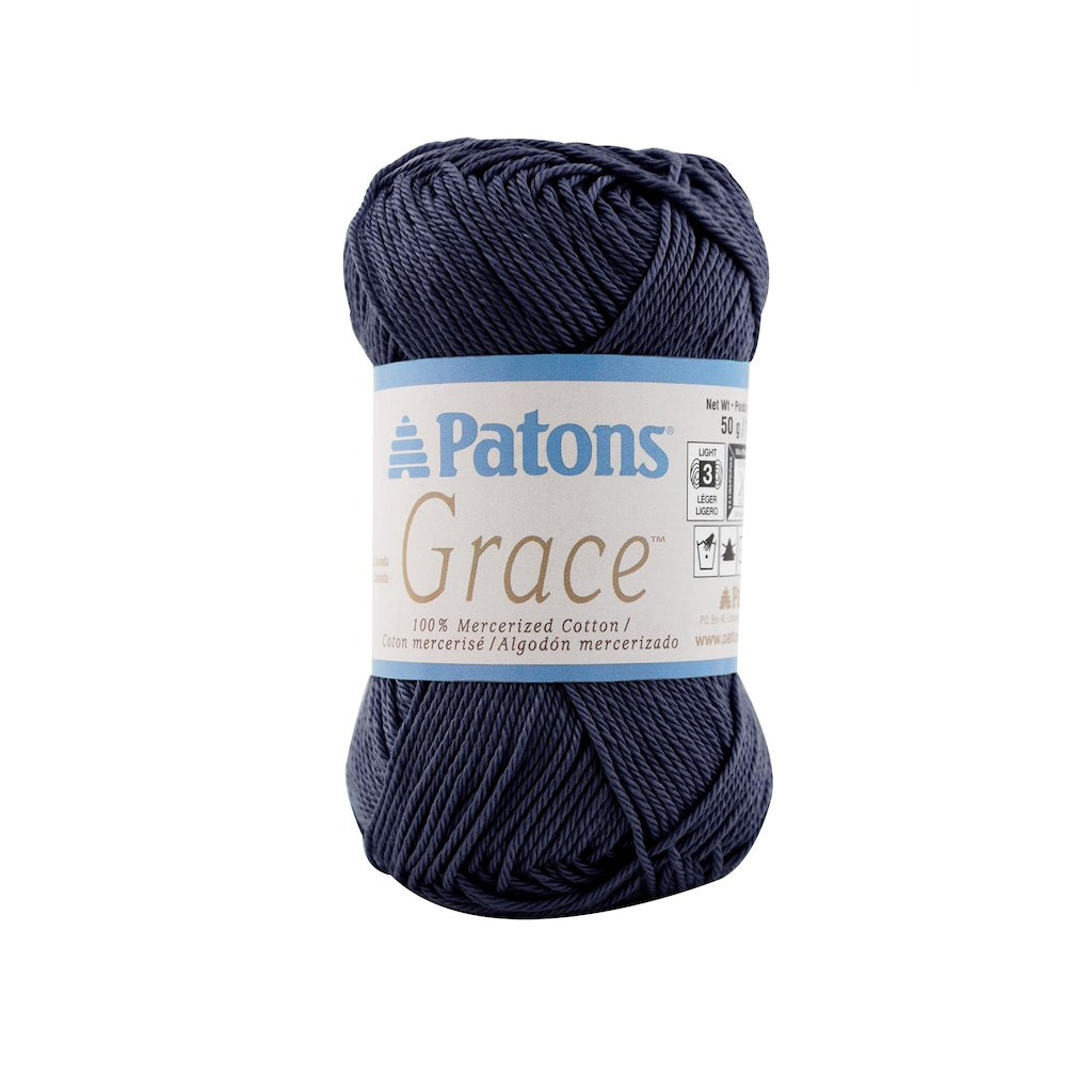 Patons Grace Unique Patons Grace™ Yarn Of Top 46 Pictures Patons Grace