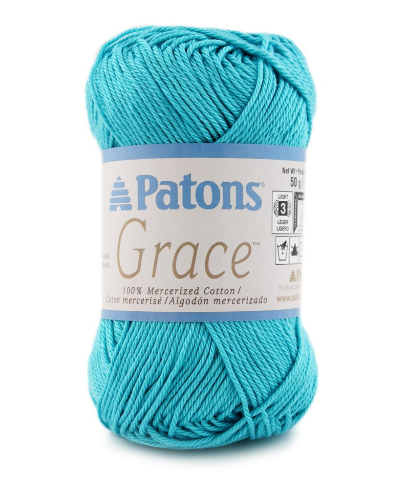 Patons Grace Unique Yarnspirations Of Top 46 Pictures Patons Grace