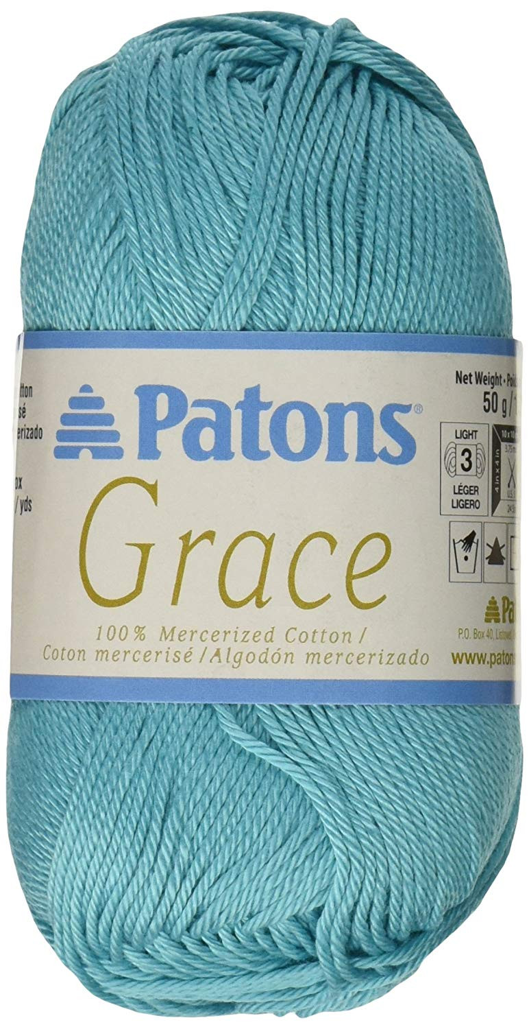 Patons Grace Yarn Unique Free Beginner Knitted Afghan Patterns Of Lovely 45 Pics Patons Grace Yarn