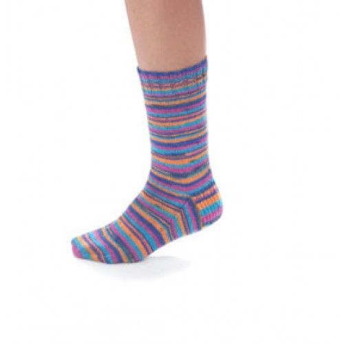 Patons Kroy socks Awesome Patons sock Knitting Patterns Of Gorgeous 46 Images Patons Kroy socks
