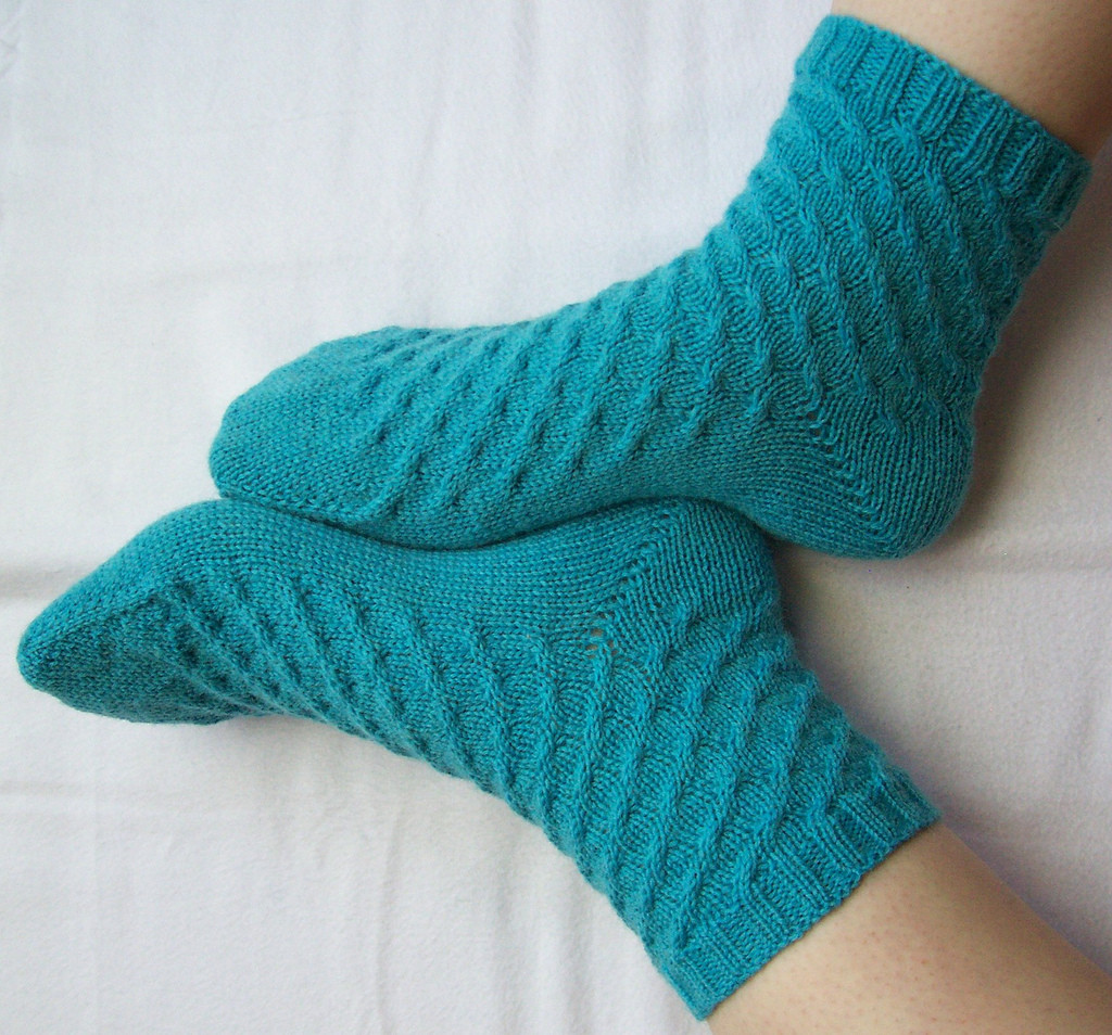 Patons Kroy socks Awesome Uptown Boot socks Of Gorgeous 46 Images Patons Kroy socks