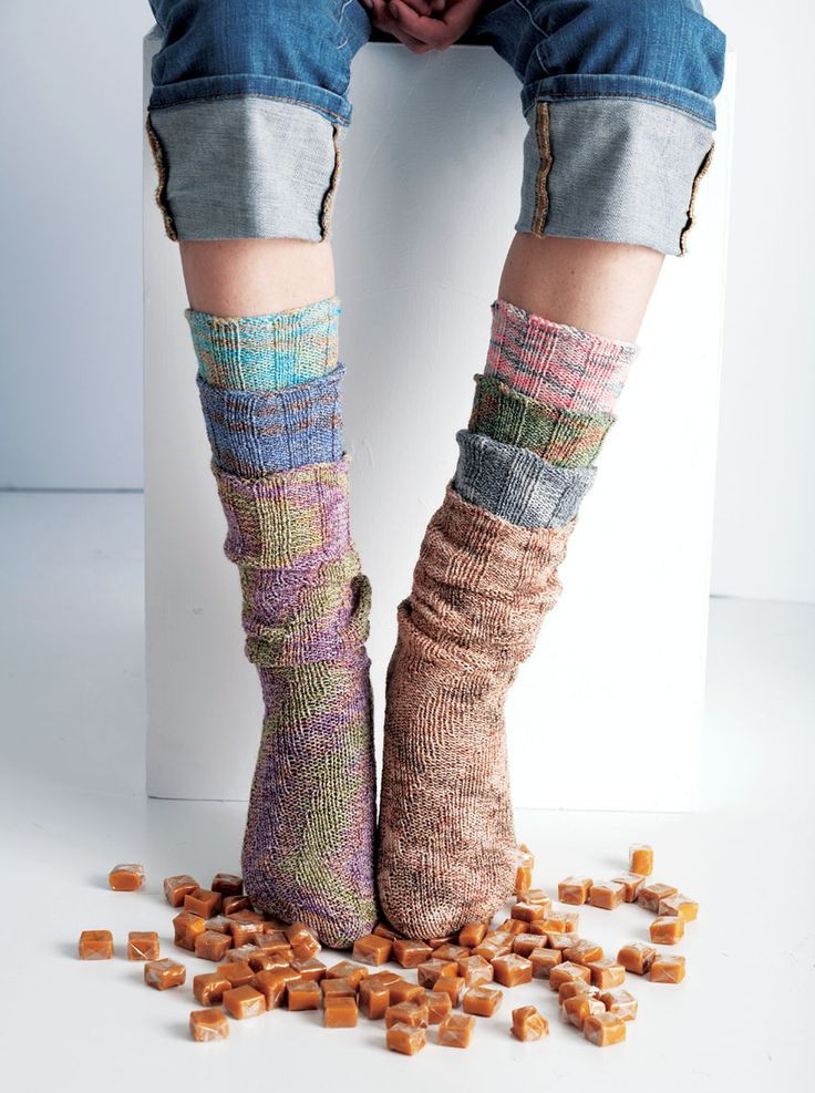Patons Kroy socks Inspirational 1000 Images About Knitting Ideas socks and Slippers On Of Gorgeous 46 Images Patons Kroy socks