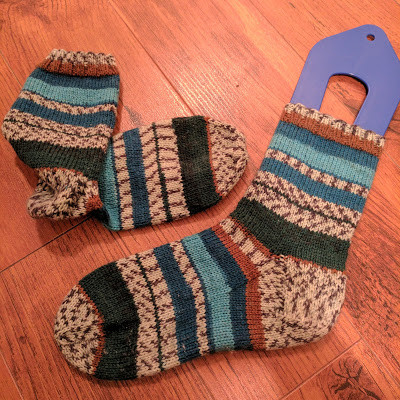 Patons Kroy socks Inspirational Yarn Lab My Patons Kroy socks Free Pattern Of Gorgeous 46 Images Patons Kroy socks