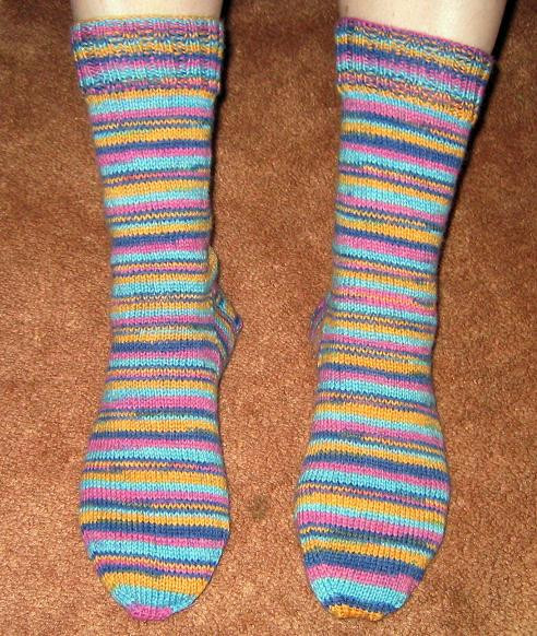 Patons Kroy socks Lovely Basic socks Knit with Paton's Kroy sock Yarn Of Gorgeous 46 Images Patons Kroy socks