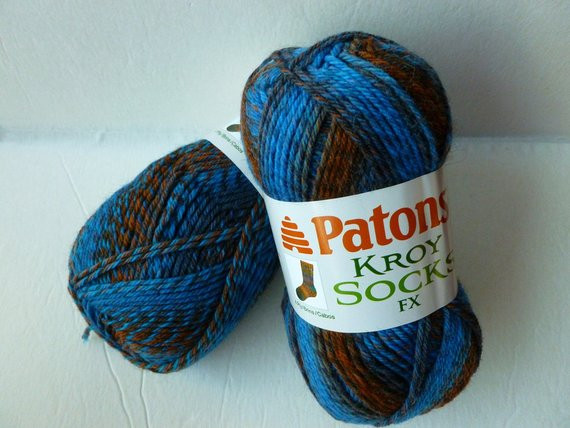 Patons Kroy socks Unique Yarn Sale Casual Colors Fx Kroy socks by Patons Of Gorgeous 46 Images Patons Kroy socks
