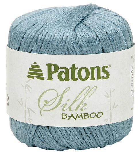 Patons Silk Bamboo Awesome Featured Yarn 38 Patons Silk Bamboo Dk Weight Of Innovative 41 Photos Patons Silk Bamboo
