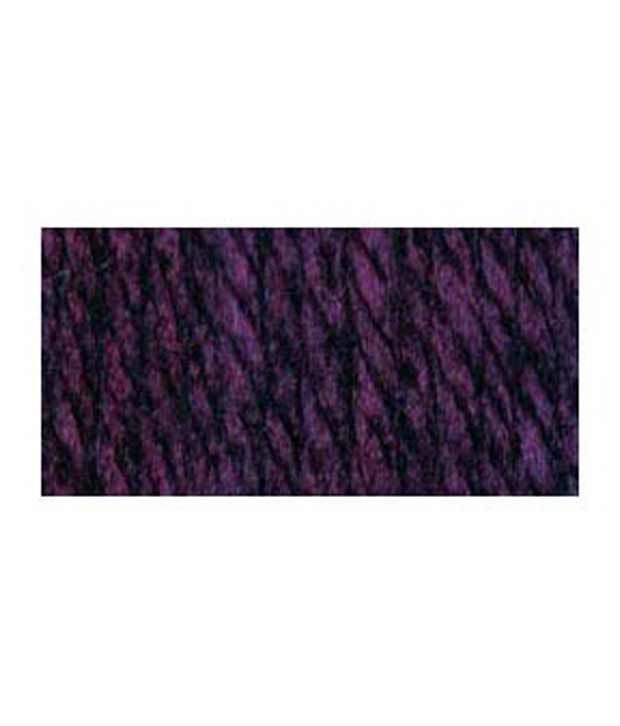 Patons Silk Bamboo Best Of Patons Silk Bamboo Yarn orchid Buy Line at Best Price Of Innovative 41 Photos Patons Silk Bamboo