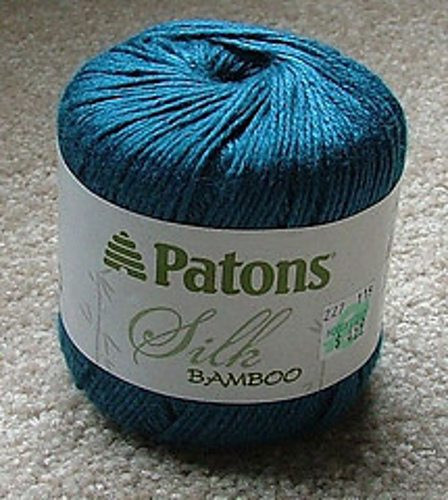Patons Silk Bamboo Unique Yarn Review Patons Silk Bamboo Of Innovative 41 Photos Patons Silk Bamboo