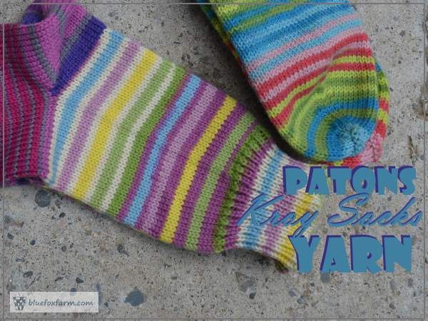 Patons sock Yarn Awesome Kroy socks Yarn by Patons A Review Of Innovative 44 Pictures Patons sock Yarn