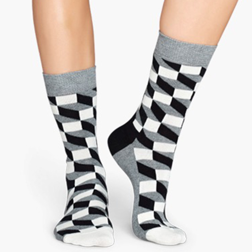 Patterned socks Beautiful Mens Womens Fashion Dress Long socks Multi Color Designer Of Superb 48 Images Patterned socks