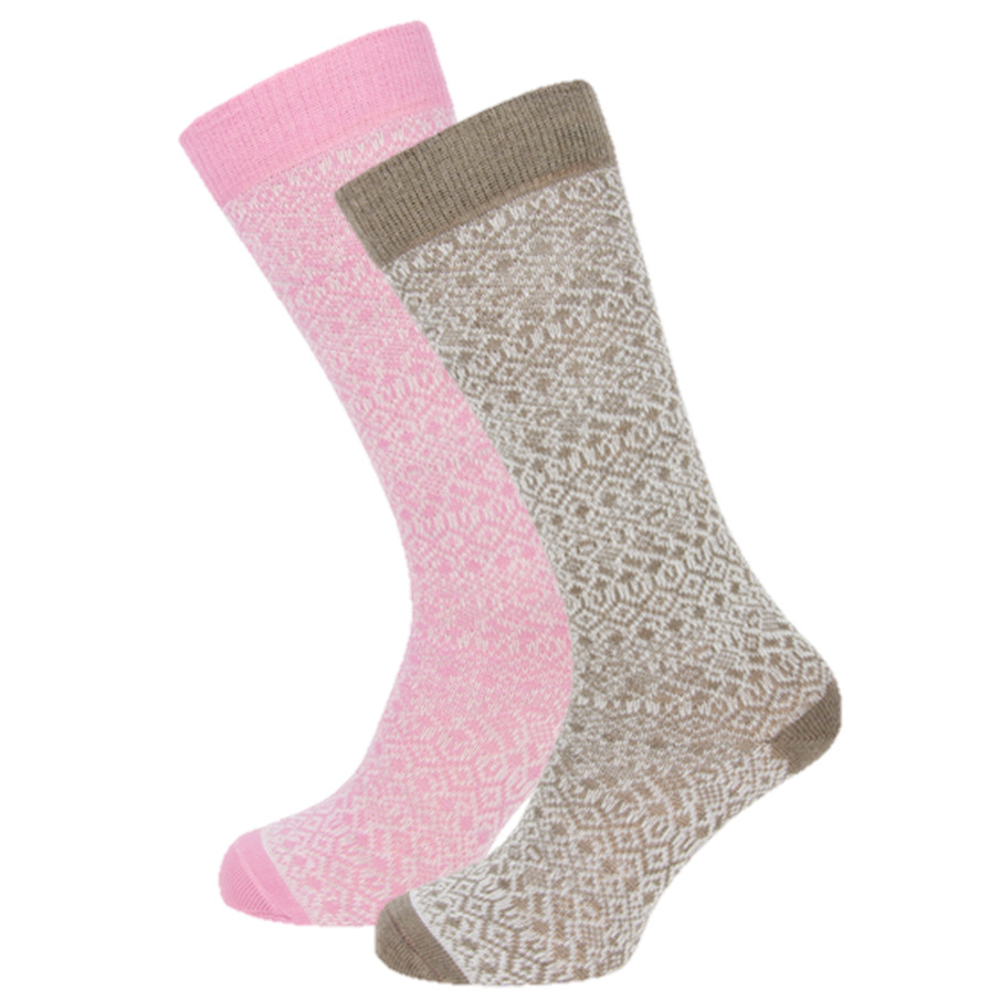 Patterned socks Lovely Women S Patterned Knee High sock Pittch Of Superb 48 Images Patterned socks