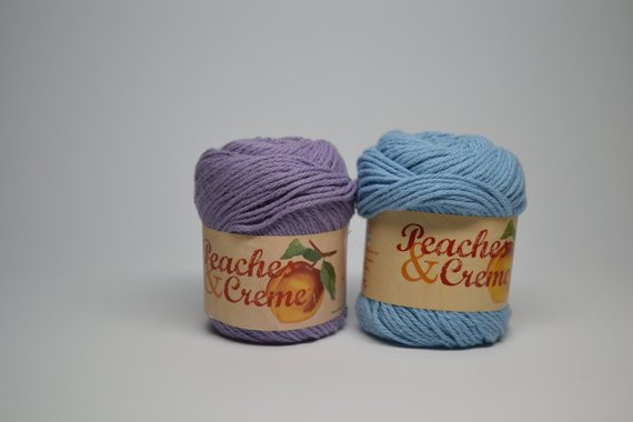 Peaches and Cream Cotton Yarn Beautiful Peaches N Cream Cotton Yarn orchid and soft Blue Of Brilliant 43 Pictures Peaches and Cream Cotton Yarn