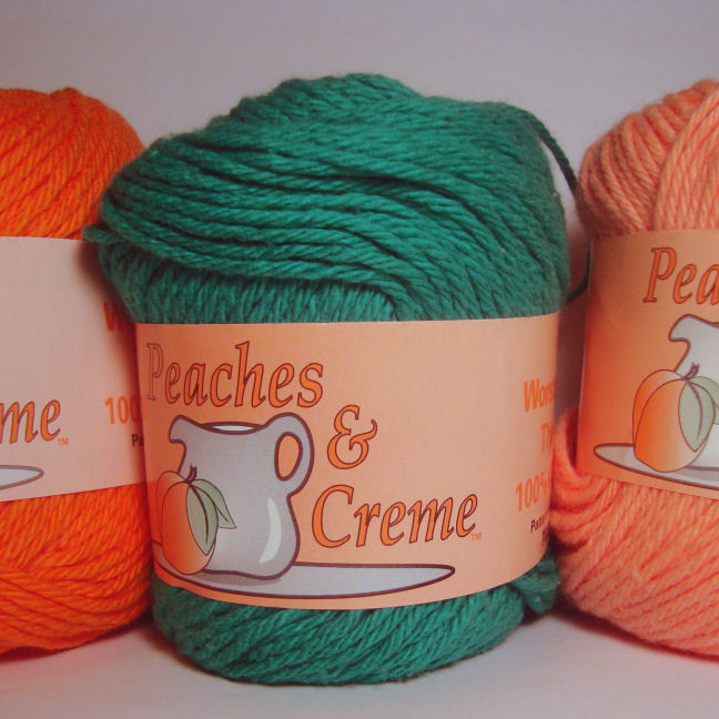 Peaches and Cream Cotton Yarn Luxury Peaches and Creme Yarn Patterns Of Brilliant 43 Pictures Peaches and Cream Cotton Yarn