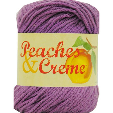 Peaches and Cream Yarn Best Of Peaches & Creme Yarn Cotton Yarn Black Currant Walmart Of Beautiful 43 Pics Peaches and Cream Yarn