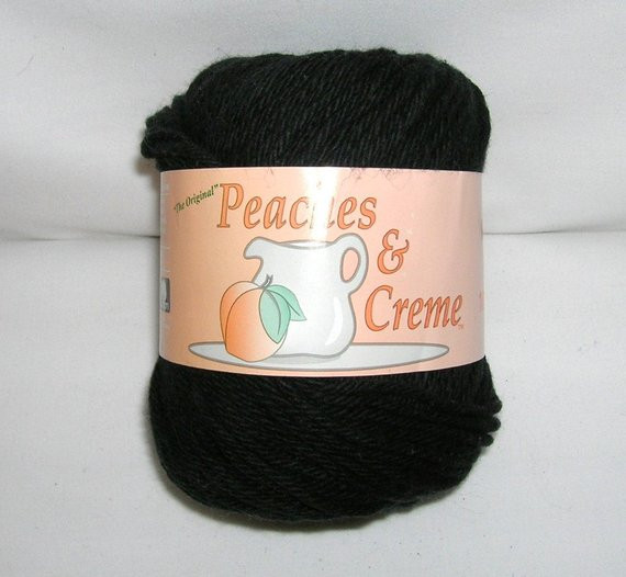 Peaches and Cream Yarn Unique Peaches and Creme Cotton Yarn Black Of Beautiful 43 Pics Peaches and Cream Yarn