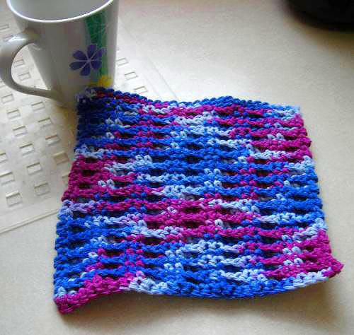 Peaches And Creme Yarns Free Crochet Patterns For