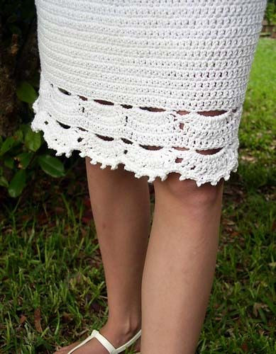 Peaches and Cream Yarn Website Lovely Free Crochet Yarns and Cotton On Pinterest Of Wonderful 47 Models Peaches and Cream Yarn Website