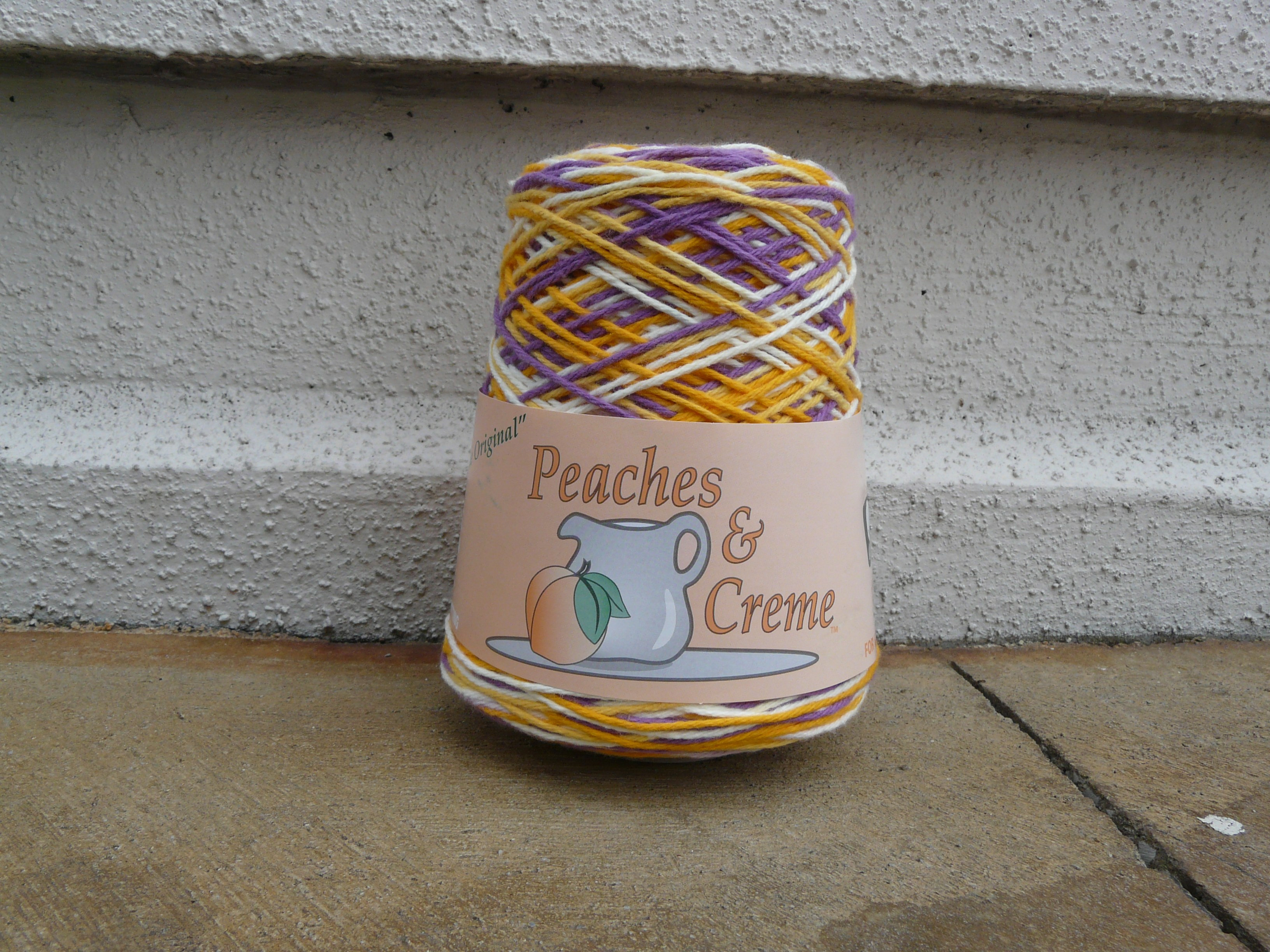 Peaches and Cream Yarn Website Luxury Old fort Archives Crochetbug Of Wonderful 47 Models Peaches and Cream Yarn Website